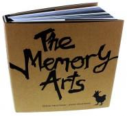The Memory Arts von Sarah und David Trustman