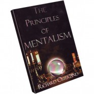 The Principles of Mentalism von Richard Osterlind