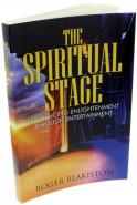 The Spiritual Stage von Roger Blakiston