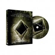 The Trilby Deck (Karten und DVD)