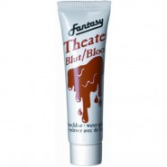 Theater Blut