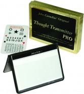 Thought Transmitter Pro von John Cornelius
