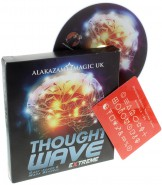 Thought Wave Extreme