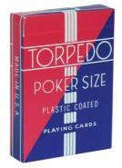Torpedo Poker