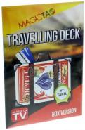 Travelling Deck von Takel