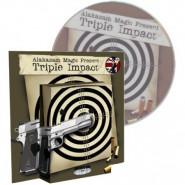 Triple Impact 2.0