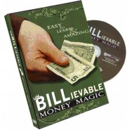 UnBILLievable Money Magic