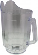 Vanishing Milk Pitcher Pro von Bazar de Magia
