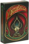 Vaudeville Deck