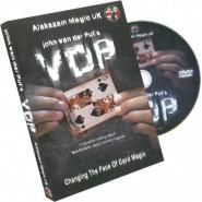 VDP by John van der Put