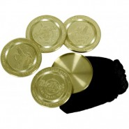 Vegas Coins