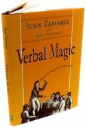 Verbal Magic von Juan Tamariz