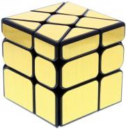 Windmirror Cube - Zauberwürfel