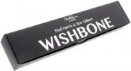 Wishbone von Bro Gilbert